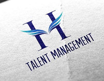 HM Talent Management
