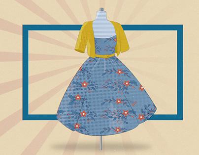 #STJDescomplica - Trade Dress