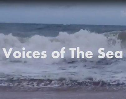 Voices of the sea - Documentary