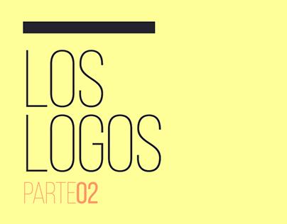LOS LOGOS PARTE 02
