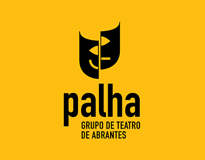 Palha - Grupo de Teatro de Abrantes