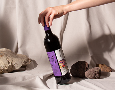 Wine of Újpest
