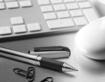 AVANT pen
