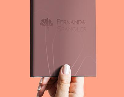 Fernanda Spangler
