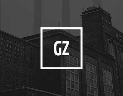 Zawiercie Group | branding