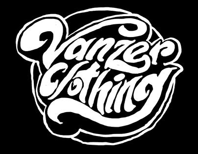 Vanzer Teaser