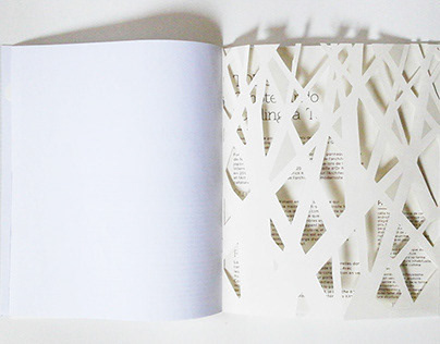 Architectural Book - Toyo Ito