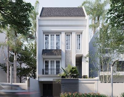 PNPQ House