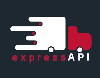 expressAPI