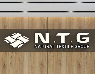 N.T.G Office...