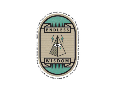 Endless Summer - Endless Wisdom