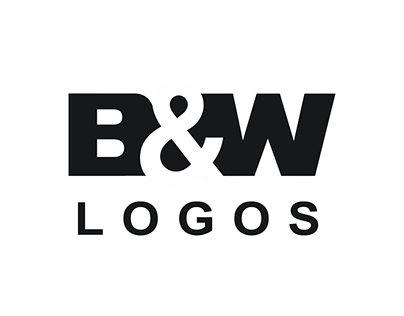 logo collection 2016-2017 years