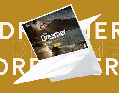 The Dreamer Hostels