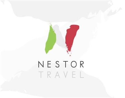 Nestor Travel