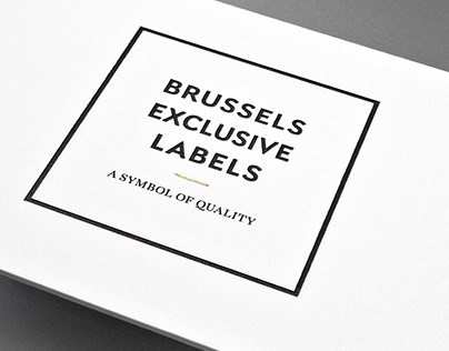 Brussels Exclusive Label