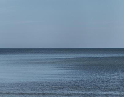 Documentary | Baltic Coast