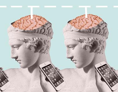 EMAC: Imaging E-Culture