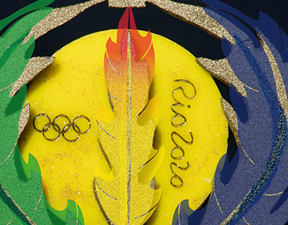 Rio 2020 Olympics