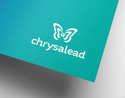 Logo Chrisalead