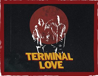 Terminal Love