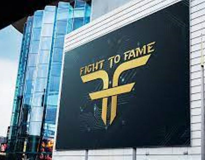 Fight to Fame Received Largest Investment in History of