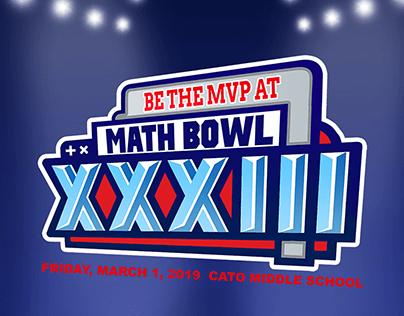 Math Bowl 2019