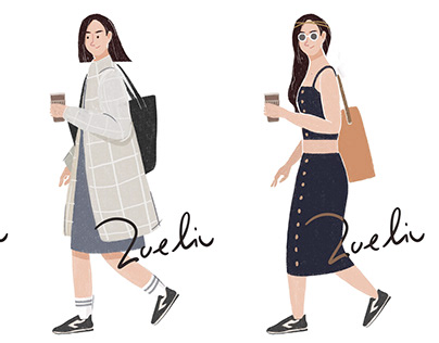paper doll_02