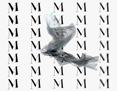 } Mayfly / music video [ director's cut ]