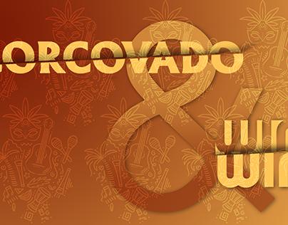 Corcovado Brazilian Restaurant