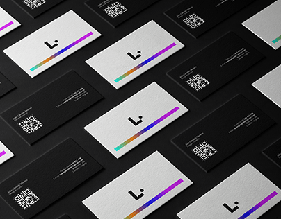 Lay - Personal Brand