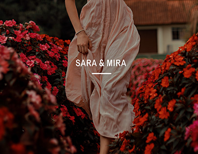 SARA & MIRA