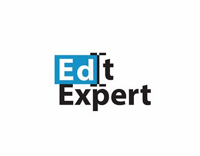 Edit Expert