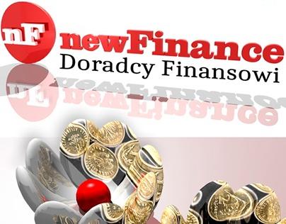 NewFinance