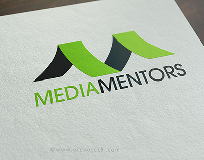 Branding -Media Mentors