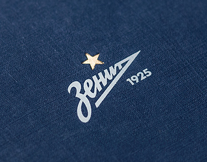 "FC ZENIT — Book ""Zenit"" — my destiny 20 fans stories"