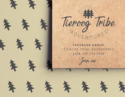Tieroog Tribe Adventures