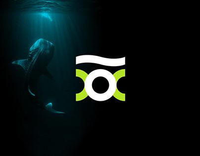 Durban-Bremen Ocean Champs/ identity