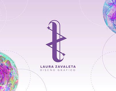 Laura Zavaleta