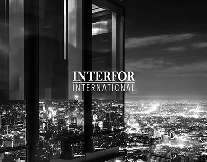 Interfor International
