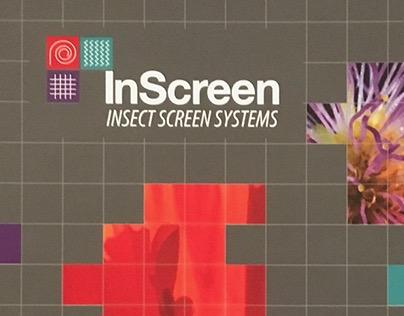 InScreen Branding