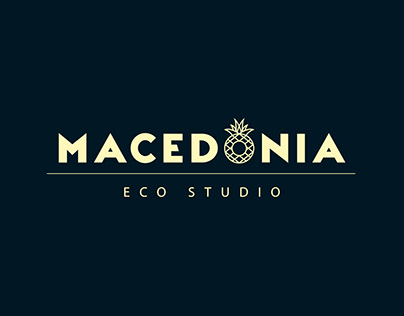 MACEDONIA ECO STUDIO