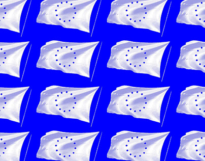 UNITED REGIONS OF EUROPE