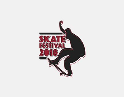 Skate Festival 2018