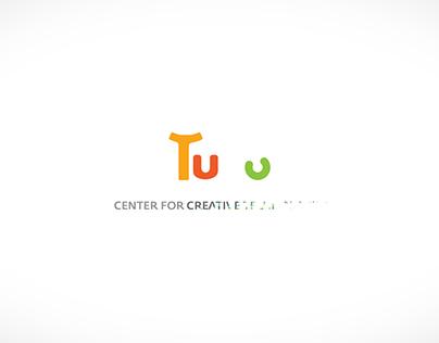 Tumo Logo Reveal 3