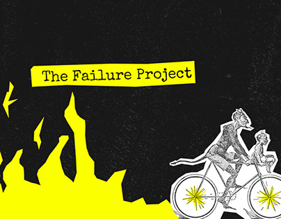 The Failure Project