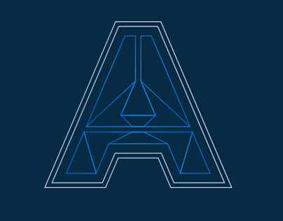 Abacoot Logo Remake