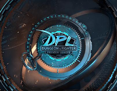 DPL 2021 SUMMER