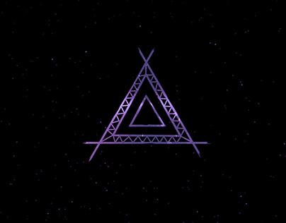 Prism Break - Interactive VR Escape Room