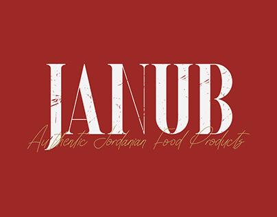 Janub Products
