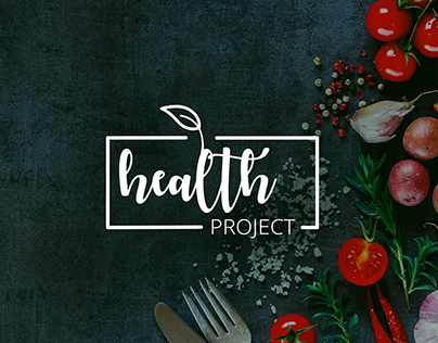 Branding for Health Project Delivery Service
